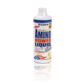Amino Power Liquid (1l)