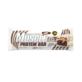 Muscle Protein Riegel (80g)