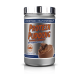 Protein Pudding (400g)