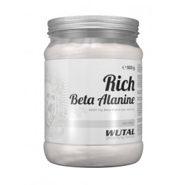Rich Beta Alanine (500g)