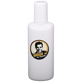 Elliot St Liquid Chalk (200ml)