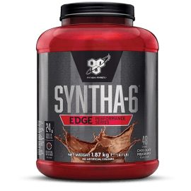 Syntha-6 Edge (48 Portionen)