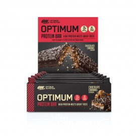 Optimum Protein Bar (60g)