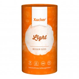 Xucker Light (1000g)