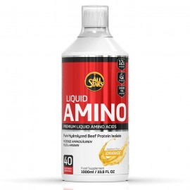 Liquid Amino (1000ml)