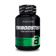 Tribooster - 60 Tabletten