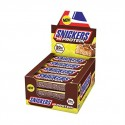 Snickers Protein Riegel (55g)