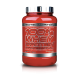 100% Whey Protein Professional (920g)