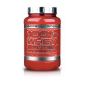 100% Whey Protein Professional (920g) MHD 02/20