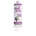 Essential Vital Drink (1000ml) MHD 03/20
