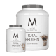 Total Protein (600g)