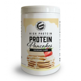 High Protein Pancake (500g)