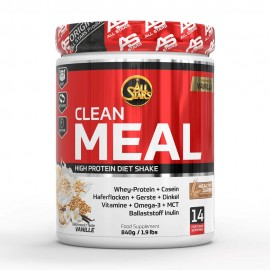 Clean Meal (840g)
