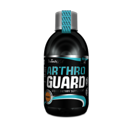 Arthro Guard Liquid (500ml)