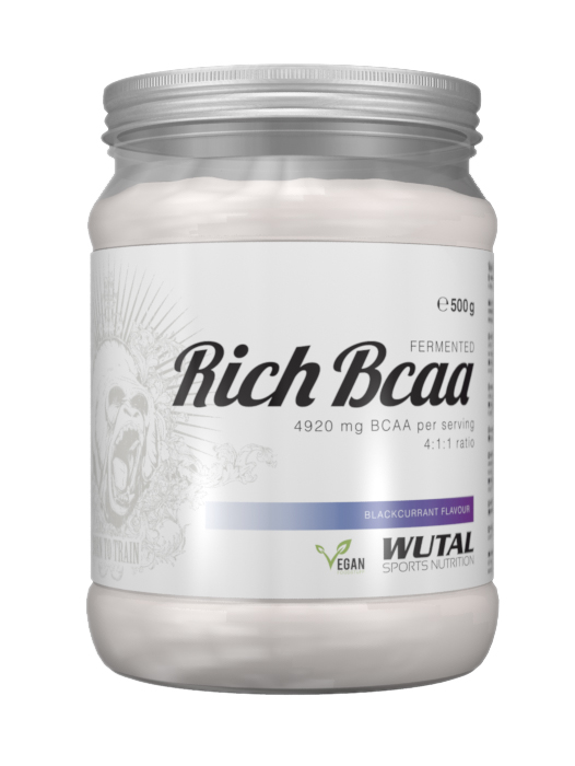 1250ml_bcaa_blackcurrant