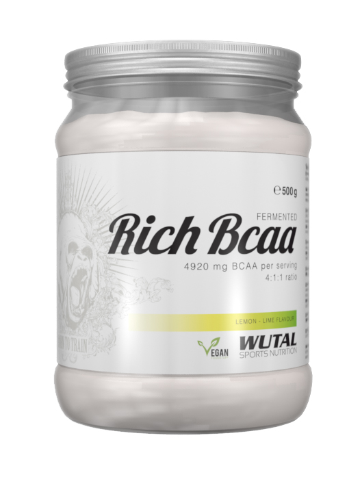 1250ml_bcaa_lemon_lime