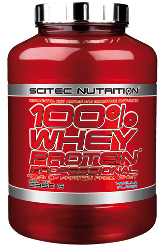 Scitec-Nutrition-Whey-Protein-Professional_500