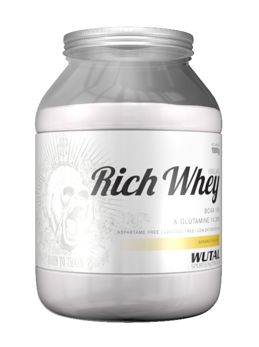 Wutal_RichWhey_450x105mm_banana_3D
