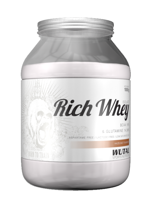 Wutal_RichWhey_450x105mm_hazelnut_3D