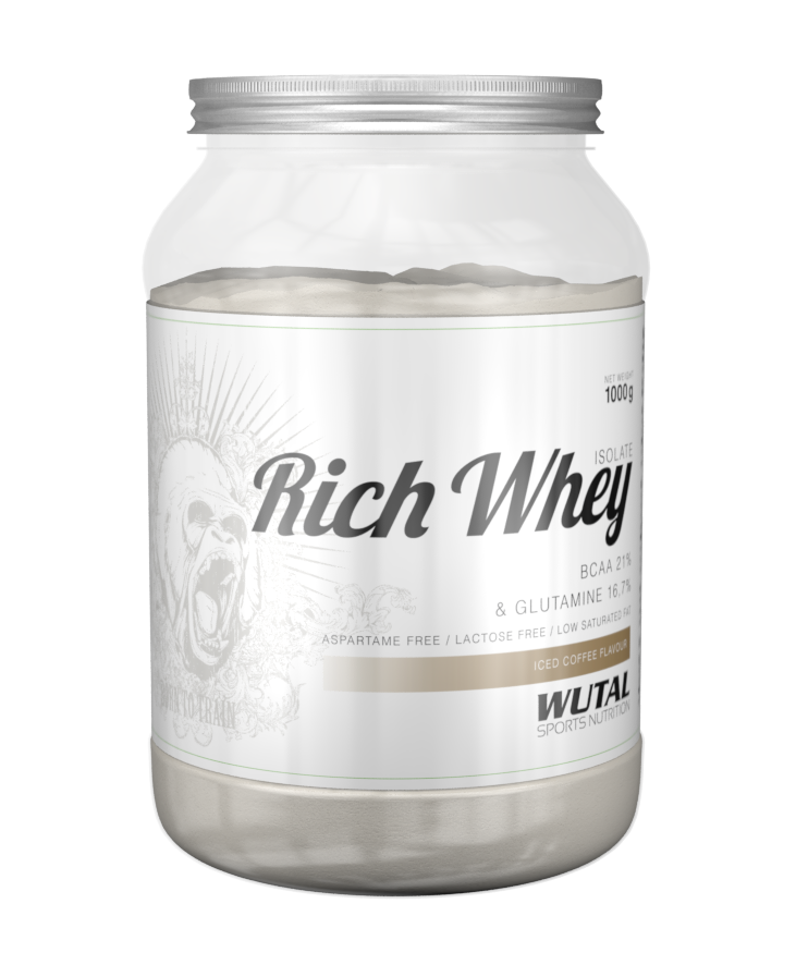 Wutal_RichWhey_450x105mm_iced_coffee_3D