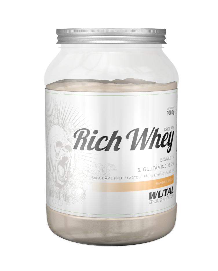 Wutal_RichWhey_450x105mm_mango_3D