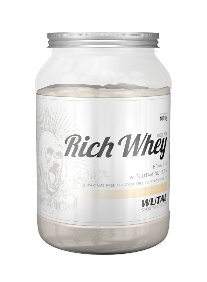 Wutal_RichWhey_450x105mm_peach_yoghurt_3D