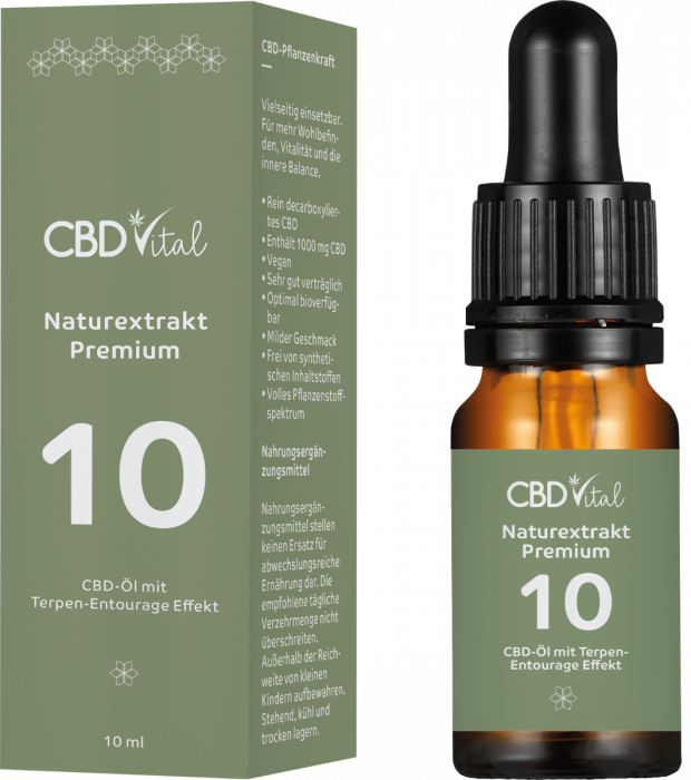 cbdvital_naturextraktpremium10_10ml_04