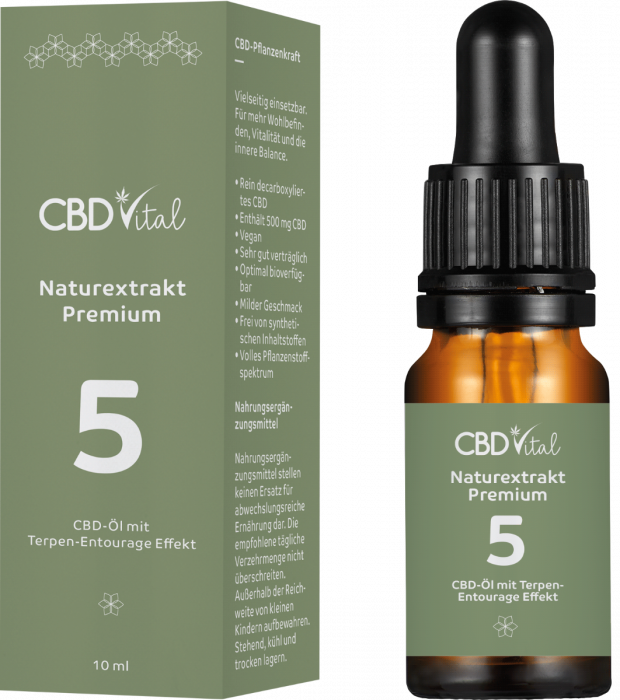 cbdvital_naturextraktpremium5_10ml_04_1
