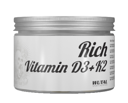 wutal_rich_vitamin_3D